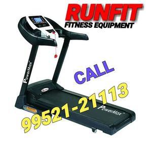 Treadmill®Treadmill ®Treadmill Now Fit Home Free Delevery
