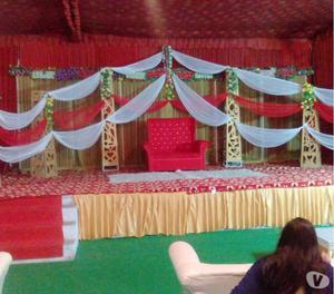 farm house marriage booking Meerut