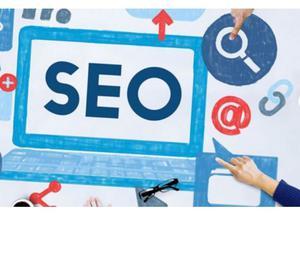Best SEO Services company in dehradun Dehradun