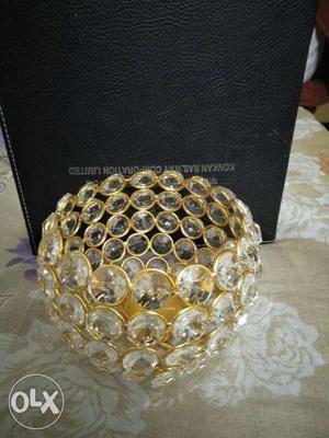 Best diamond shoe piece for best price. messege
