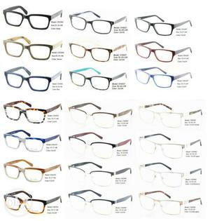 Best quality optical frames available at wholesale prices