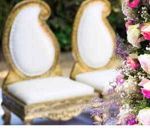 Event Management Companies in Bangalore   Event Organisers
