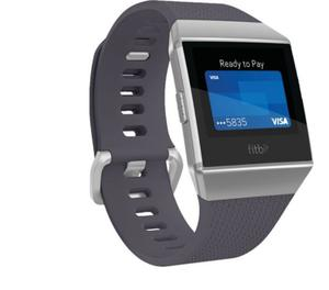 Fitbit watches sale in india at cheap prices Mumbai