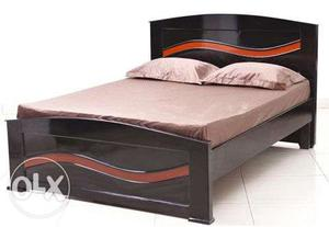 New disain bed cot Queen and King size call me