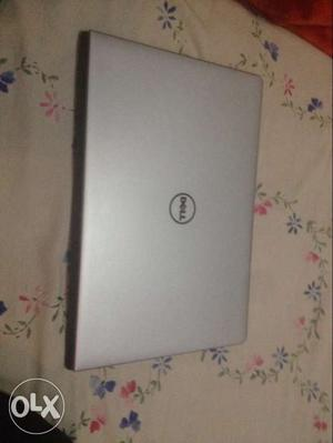 I3 5th generation 4gb ram 1tb hard disk processor Inspiron