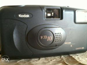 Kodak KBmm camera in excellent condition and brand new