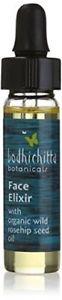 Bodhichitta Botanicals Face Elixir - 0.25 Ounce