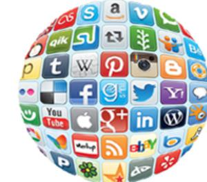 online marketing company, digital marketing agency in Delhi.