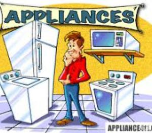 AC FRIDGE WASHING MACHINE LED TV Repair and Dth Services Hyd