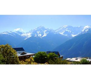 Cheapest Package for Shimla Manali from Ahmedabad Ahmedabad