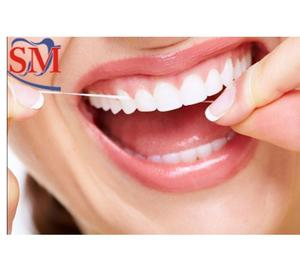 Top Dental Clinic in Nawanshahr Ludhiana