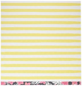 American Crafts  Dear Lizzy Happy Place Double Sided
