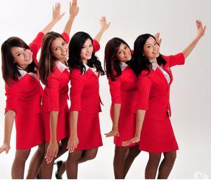Airlines Ground Staff Kolkata