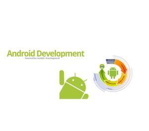 Android App Development Company Jaipur Jaipur