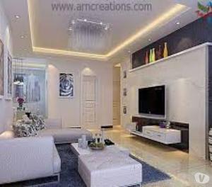 Best Interior Designer Company in Bangalore Bangalore