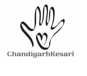 Chandigarhkesari Chandigarh