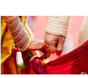 Delhi Court Marriage Delhi