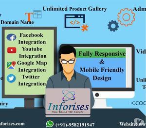 Software Development Company in India. Faridabad