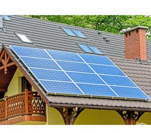 Solar Energy Company in Pune Pune