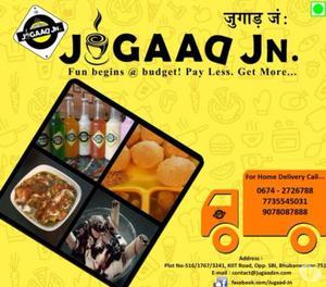 Vegitarian Restaurant in Bhubaneshwar Bhubaneswar