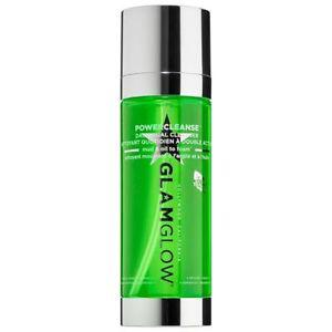 GLAMGLOW POWERCLEANSE Daily Dual Cleanser 5 oz. / 150 g *New