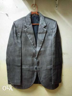 New Brand Suit 770 Price size L