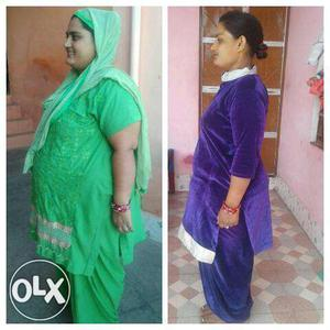 Start losing weight now.ask me how?