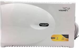 V-Guard VG  Ton Air Conditioner VOLTAGE STABILIZER