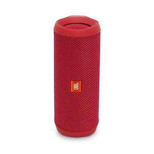 New Imported JBL Harman Flip 4 Portable Bluetooth Speaker -