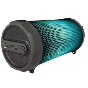 Pebble India Warranty Pebble Dazzle smart Bluetooth Speaker
