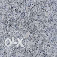 Any type of house marble work... Deals in marble