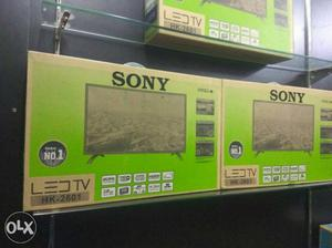HDMI LED TV HD Smart 1yers warranty smart full HD 4k sell to