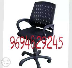 New net revolving office Chair office furniture