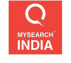 Offers in Kollam|Loyalty Kollam|Mysearch india Kollam
