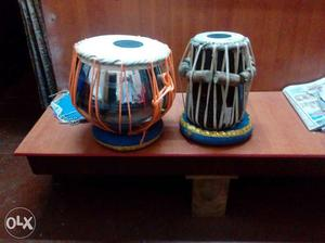 A tabla in gud condition for sale