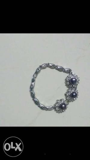 Home made Bracelets starting at RS 20