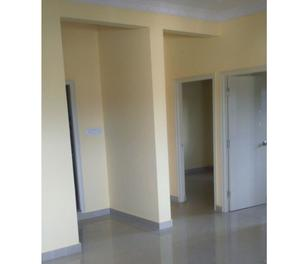House for rent in electronic city near doddanagamangala