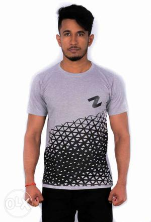 We r manufacturer of all kind of mens garments