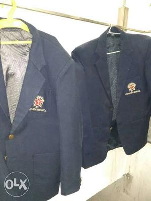 550 each blazers size 38 or 36
