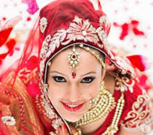 Best Bridal Makeup Artist in Delhi NCR | Best Makeup Artist