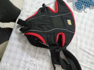 Mee Mee brand baby carrier in brand new condition