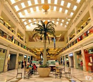 Cinemas in Noida-DLF Mall of India Noida