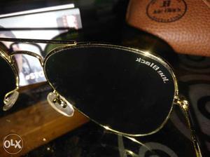 Joe black sunglass uv protection polarized glass