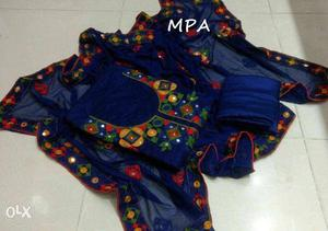 Non Catalog Suit at Rs 603 Rs including shipping and tax