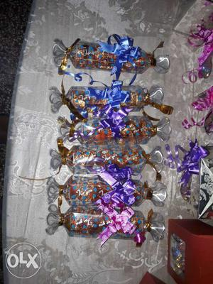 Pure Home Made Chocolates For Gifts In Any