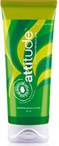Amway Attitude Oily Skin Face Wash (100 ml)