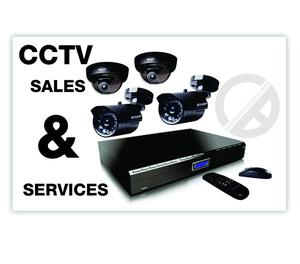 COMPUTERS LAPTOPS CCTV SALES AND SERVICES Kannur