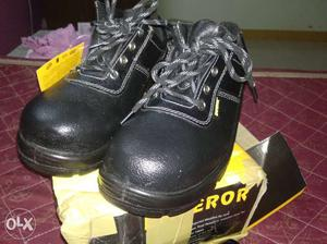 EMPEROR Safety shoes For Sell. Shoes No. 07