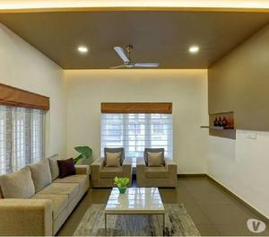 2 bhk duplex house in dommasandra circle near varthur road