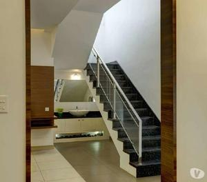 3 bhk house for sale in sarjapur road just 60 lac